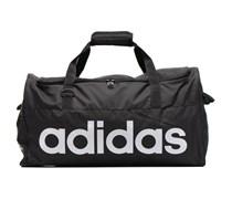 Lin Per TB M Sporttaschen für Taschen in schwarz