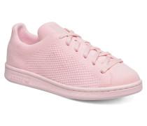 Stan Smith Pk W Sneaker in rosa
