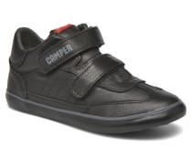 Pelotas Persil 90193 Sneaker in schwarz