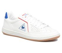 Icons Sneaker in weiß