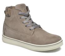 ROLAND Sneaker in grau
