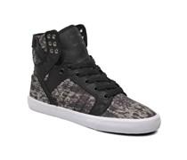 Supra - Skytop w - Sneaker für Damen / mehrfarbig