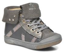 Artistar Sneaker in grau
