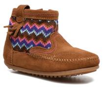 Aspen Boot Stiefeletten & Boots in braun