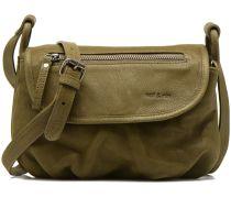 Jenny Handtaschen für Taschen in grün