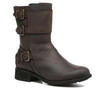 Wilcox Stiefeletten & Boots in braun