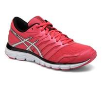 Lady GelZaraca 4 Sportschuhe in rosa