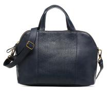 Jeanne Handtasche in blau