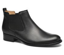 Paloma Stiefeletten & Boots in schwarz