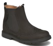 Digby Stiefeletten & Boots in schwarz