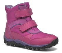 J Alaska B Girl ABX J5406J Stiefeletten & Boots in rosa