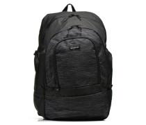 1969 Special Rucksäcke für Taschen in schwarz
