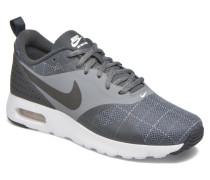 Air Max Tavas Se (Gs) Sneaker in grau