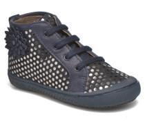 Snoopix Stiefeletten & Boots in blau