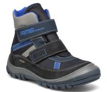 MeccoyE Stiefeletten & Boots in schwarz