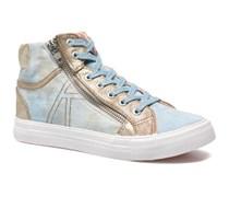 Amony Sneaker in blau