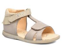 Tchipi Sandalen in beige