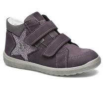 Helen Sneaker in lila