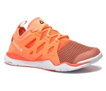 Zcut Tr 3.0 Sportschuhe in orange