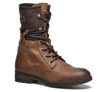 Upswing AP Stiefeletten & Boots in braun