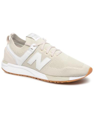 New Balance Herren MRL247 Sneaker in grau Räumungsverkauf Online Angebote Günstiger Preis GPikebt