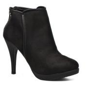 Elina61124 Stiefeletten & Boots in schwarz