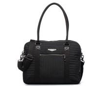 Neat Laptoptaschen für Taschen in schwarz