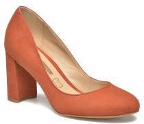 Qilda Pumps in braun