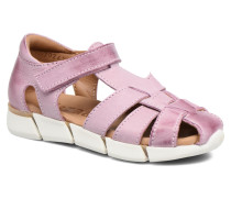 Kaj Sandalen in rosa