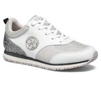 Reeta 2 Sneaker in weiß