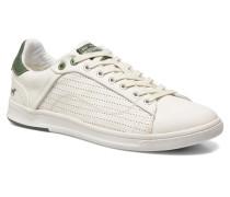 Walala 2 Sneaker in weiß