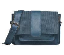 Esther Handtaschen für Taschen in blau
