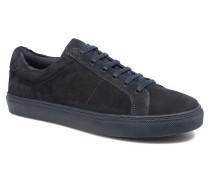 Blake Sneaker in blau