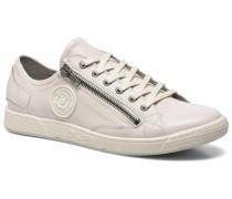 JesterinN Sneaker in weiß