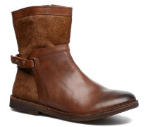 Cricket Stiefeletten & Boots in braun