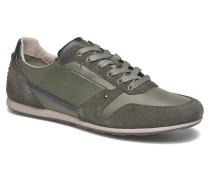 Langton Sneaker in grau