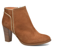 VimiainVel Stiefeletten & Boots in braun
