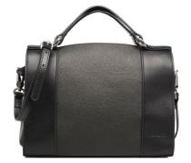 Louise Handtasche in schwarz