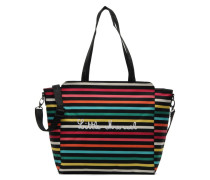 Solaro Handtaschen für Taschen in mehrfarbig