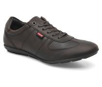 Chula Vista Sneaker in braun