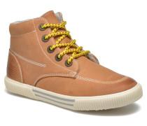 Pergola Sneaker in braun
