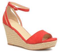 Sunlight 62011 Sandalen in rot