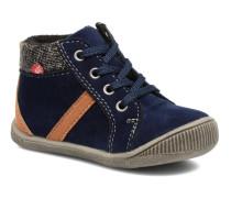 Arkady Stiefeletten & Boots in blau