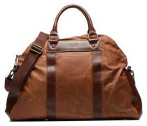 Guido Reisegepäck für Taschen in braun