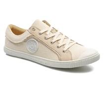 Binoush Sneaker in beige