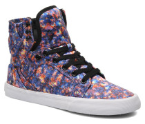 SALE - 30%. Supra - Skytop w - Sneaker für Damen / mehrfarbig