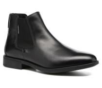 Colby Stiefeletten & Boots in schwarz