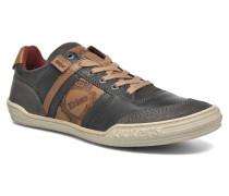 Jexplore Sneaker in grau