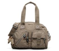 Defea Handtaschen für Taschen in beige