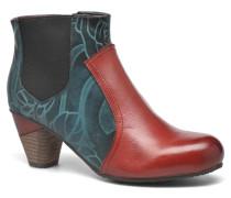Adriana25 Stiefeletten & Boots in mehrfarbig